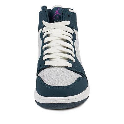 1f7a532fee457a Nike Jordan Kids Air Jordan 1 Retro High GG Basketball Shoe SIZE 7Y. 🔍.   50.00