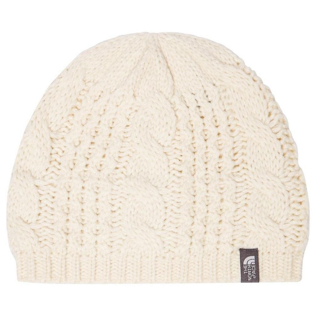 91cad58f857 The North Face Women s Cable Minna Beanie