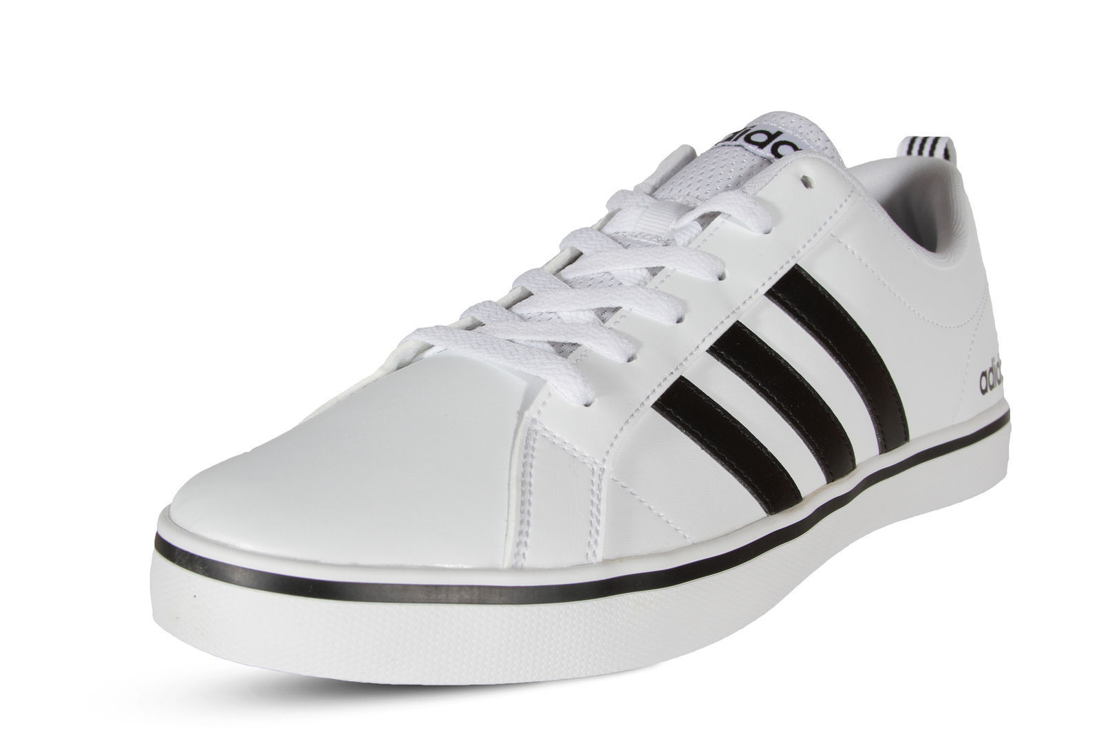 size 40 e0814 703da Adidas Performance Men's Pace Vs-M Fashion Sneaker