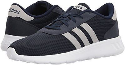 Bb9775 The Adidas Rater Lite Save Of Out Box Course Pied A Running pVqUGMzS