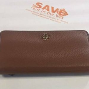 fb9c1b79 Clothing, Shoes & Jewelry Archives - Save Out of the Box - Save Out ...