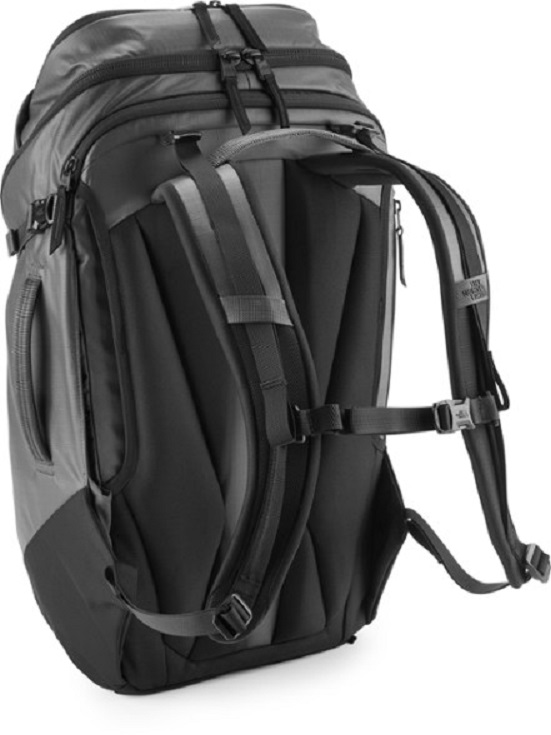 58b041ac79 The North Face Stratoliner Travel Pack - Men's OS - Save Out of the ...